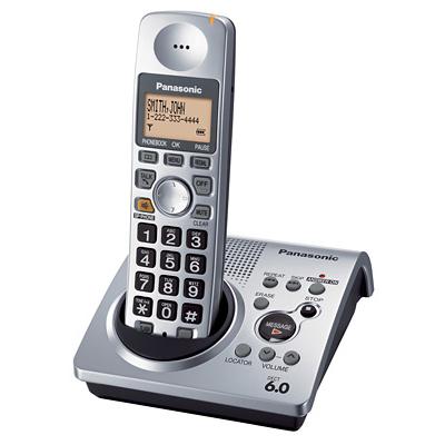 Telefonía ELESE