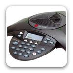 Teléfonos Teleconferencia